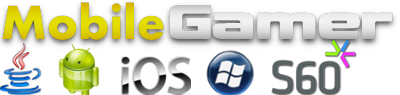 Mobile Gamer Blog | Jogos grátis para celular,  Android, iPhone, Java, Windows Phone e Symbian