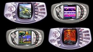 nokia-n-gage-300x169 O N-Gage era o celular/smartphone videogame da Nokia (Foto: Divulgação)