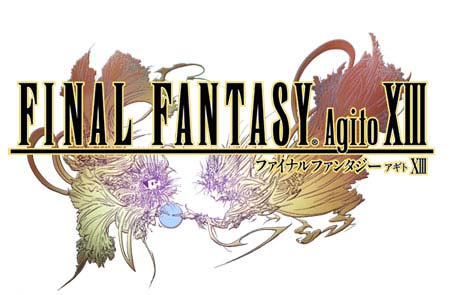 ff13_agito_logo RPGs que não veremos por aqui tão cedo (Parte 4)