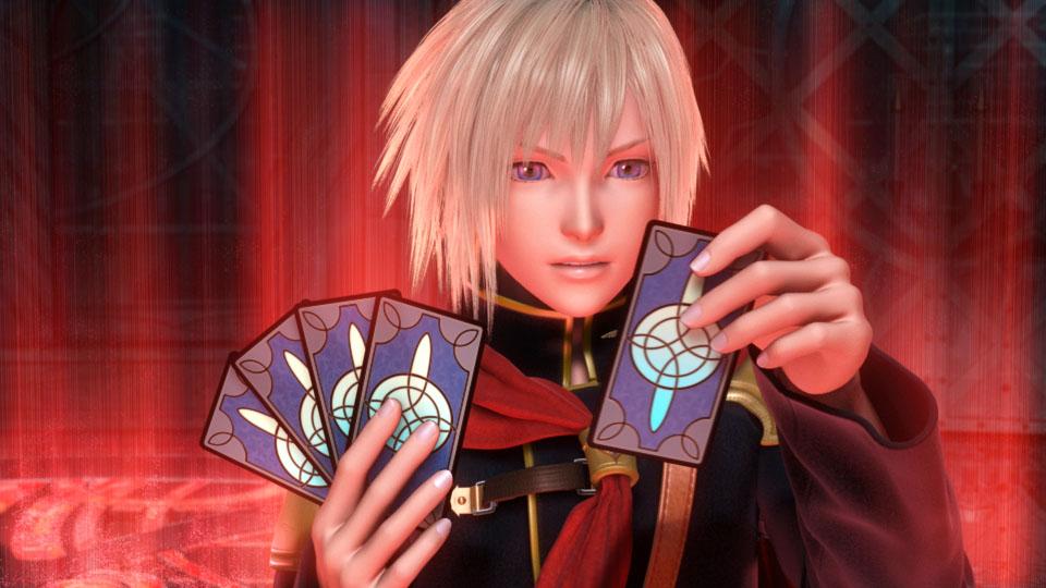 final_fantasy_agito_xiii_01 RPGs que não veremos por aqui tão cedo (Parte 4)