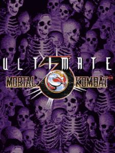 Ultimate_Mortal_Kombat_3_0-225x300 rp_Ultimate_Mortal_Kombat_3_0.png