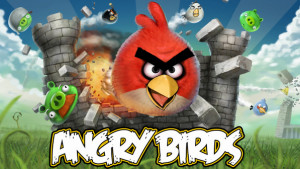 angry-birds-620-size-598-300x169 rp_angry-birds-620-size-598.jpg