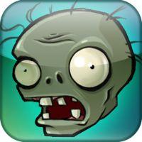 output.inner_thumb TOP 10 Jogos para iOS - por André