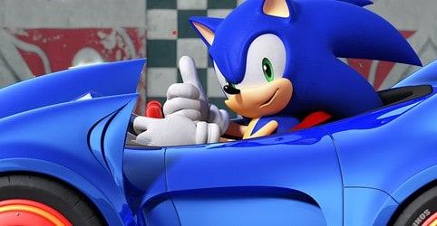header_591_sonic__sega_all-stars_racing-1 Review: Sonic & Sega All-Star Racing (iPhone e iPad)