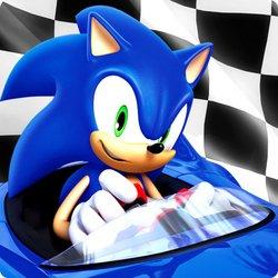 sonic-sega-all-stars-racing sonic-sega-all-stars-racing