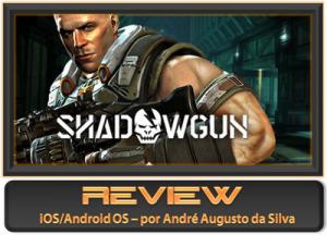 LOGO-Review-ShadowGun-300x216 LOGO Review ShadowGun