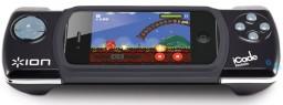 09-icade-mobile-1-256x95 Controles para iPhone e iPad tornam-se cada vez mais atrativos