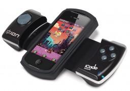 09-icade-mobile-2-256x180 Controles para iPhone e iPad tornam-se cada vez mais atrativos