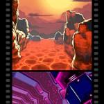 Alpha_Wing_2___Cut_scene_by_Micchu-150x150 Relembrando a arte de Michelle Chuang (Macrospace / Glu Mobile)