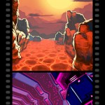 Alpha_Wing_2___Cut_scene_by_Micchu