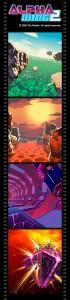 Alpha_Wing_2___Cut_scene_by_Micchu-70x300 Alpha_Wing_2___Cut_scene_by_Micchu