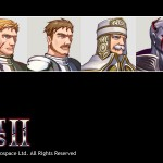 Ancient_Empires_II_Avatars_by_Micchu