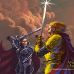 Ancient_Empires___Fight_by_Micchu