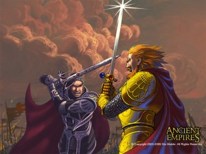 Ancient_Empires___Fight_by_Micchu-300x225 Ancient_Empires___Fight_by_Micchu