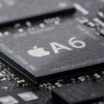 Novos iPad's e iPhone's podem ter até 20x mais poder gráfico.