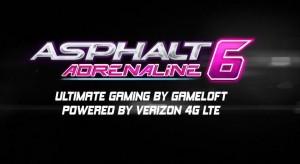 "Asphlat-6-300x164 GAMELOFT incorpora chat de voz em ""Asphalt 6: Adrenaline"""