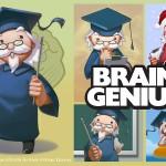 Brain_Genius_by_Micchu-150x150 Relembrando a arte de Michelle Chuang (Macrospace / Glu Mobile)