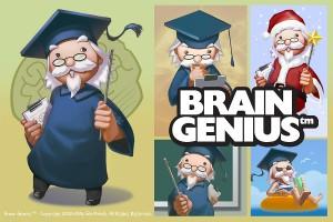 Brain_Genius_by_Micchu-300x200 Brain_Genius_by_Micchu