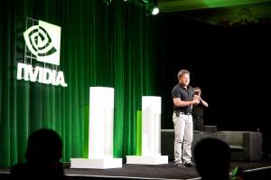 CES2012-6492-300x199 Resumo da press conf da Nvidia na CES 2012