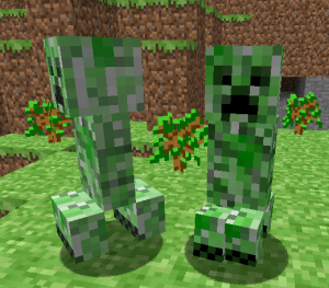 Creepers-300x263 Creepers