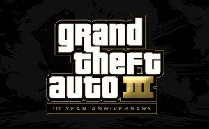 GTA-III-300x186 Veja todos os jogos em promoção de Natal para Android (US$ 0,99)