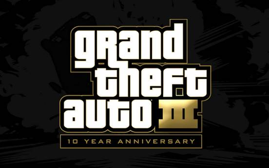 GTA-III Análise: GTA III (Android e iOS)