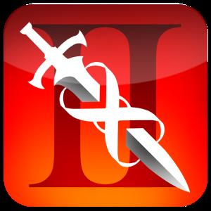 Infinity-Blade-2-logo-300x300 Franquia Infinity Blade já arrecadou US$ 30 milhões