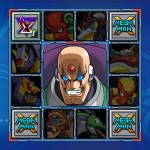Megamanx-1-150x150 Análise: Mega Man X (iPhone)