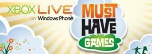 MustHave-Banner-300x106 Vários jogos chegando em Fevereiro para Windows Phone 7 (WP7)