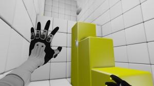"""QUBE-ingame-300x168 Q.U.B.E. - Jogo de Puzzle exclusivo de PC pode chegar """"um dia"""" para iOS"""