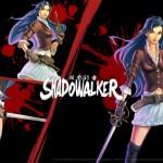 Shadowalker___Phoenix_by_Micchu