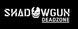 "Shadowgun-3-300x114 MadfingerGames revela ""Shadowgun: Deadzone"" dedicado ao Multiplayer"