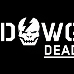 "MadfingerGames revela ""Shadowgun: Deadzone"" dedicado ao Multiplayer"