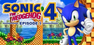 Sonic-The-Hedgehog-4-Episode-I-POSTER-300x146 Sonic The Hedgehog 4 Episode I [POSTER]