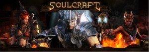 SouCraft-Topo-300x106 SoulCraft - RPG com Open Beta grátis disponível no Android Market