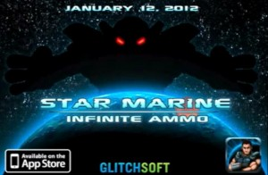 Star-Marine-300x196 TRAILER: Star Marine: Infinite Ammo (iPhone, iPod Touch e iPad)