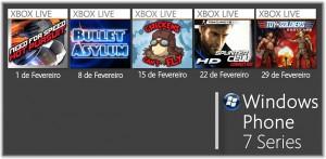 Windows-Phone-7-Jogos-de-Fevereiro-de-2012-300x147 Vários jogos chegando em Fevereiro para Windows Phone 7 (WP7)