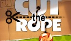 cut-the-rope-walkthrough-screenshot