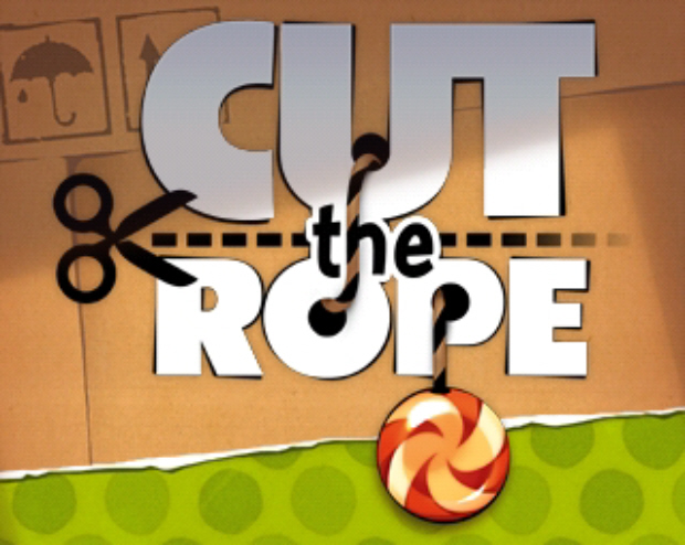 cut-the-rope-walkthrough-screenshot [Detonado] Cut The Rope (Como desbloquear todas as boxes)