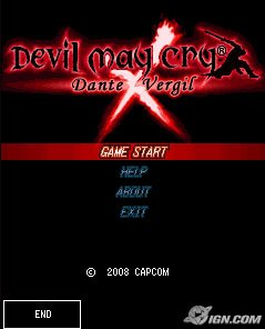 devil-may-cry-3d-20080604010320739_640w [Análise] Devil May Cry 4 Refrain (iPhone)