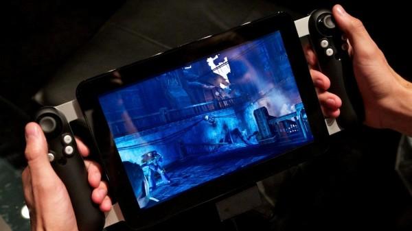 fiona-600x337 Te cuida Wii U! Tablets gamers vem aí