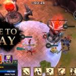 legendary-heroes-ios-1-150x150 Baixe agora de graça o jogo nacional Legendary Heroes para iPhone e iPad