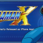 mega-man-x-to-ios-150x150 Análise: Mega Man X (iPhone)