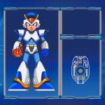 megmanx1-150x150 Análise: Mega Man X (iPhone)