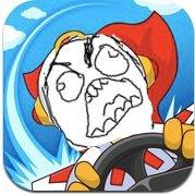 mole-kart-icon Mole Kart já não está mais na App Store