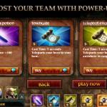 mzl.bwjiosht-150x150 Baixe agora de graça o jogo nacional Legendary Heroes para iPhone e iPad