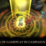 mzl.mcomqizr-150x150 Baixe agora de graça o jogo nacional Legendary Heroes para iPhone e iPad