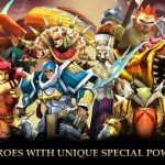 mzl.xnlrsmpd-150x150 Baixe agora de graça o jogo nacional Legendary Heroes para iPhone e iPad