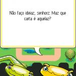 2012.02.28_15.59.04_4-150x150 Análise - Snake Revolution (Java)