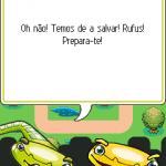 2012.02.28_15.59.04_9-150x150 Análise - Snake Revolution (Java)